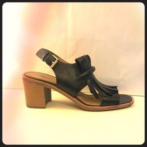 G.H. Bass women's size 9.5 flex comfort shoes